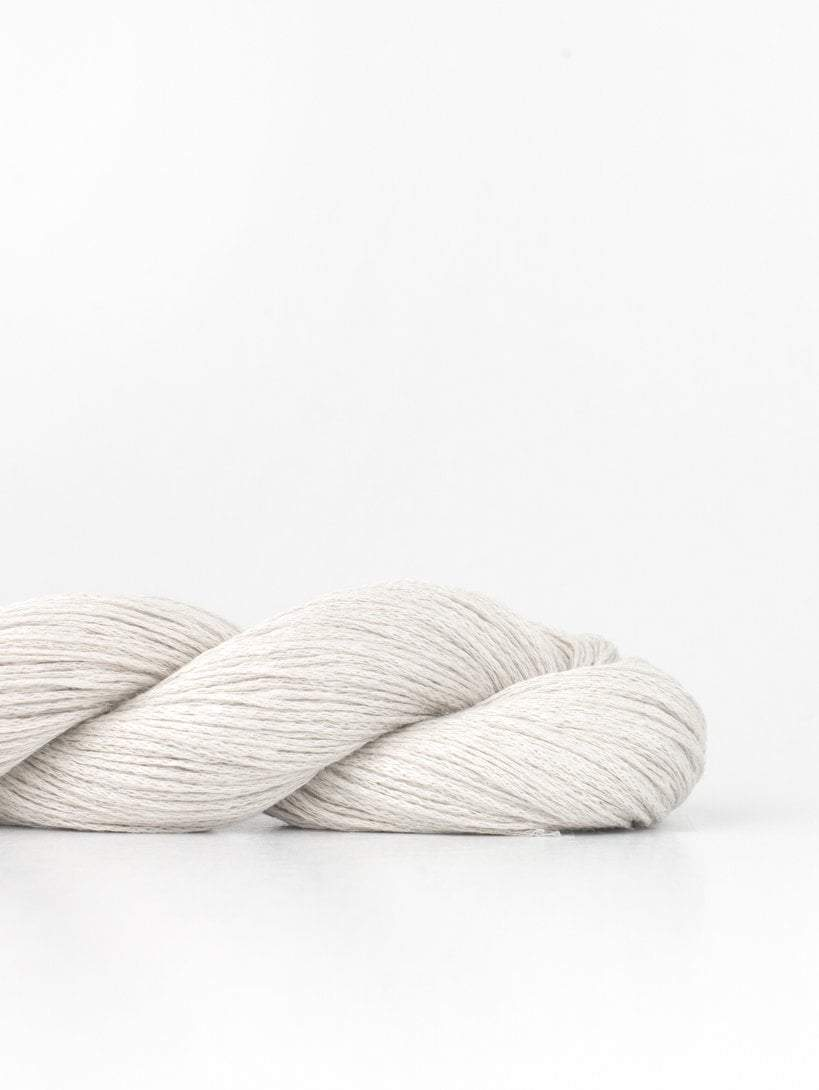 Reed Shibui Yarn Reed Bone