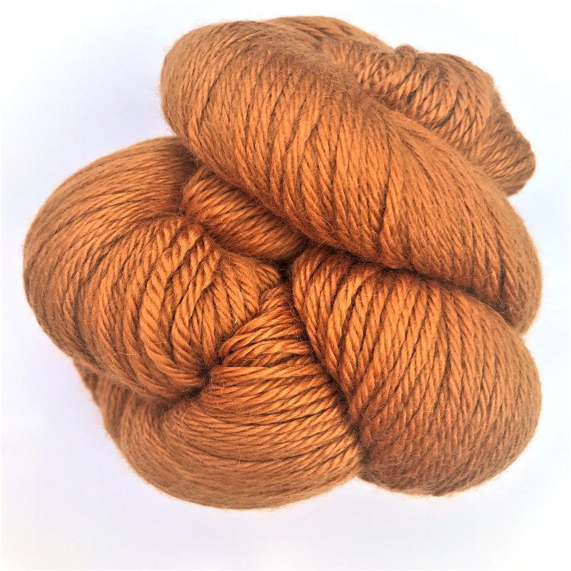 Royal I (Royal Alpaca) Illimani Yarn 0060 Gold