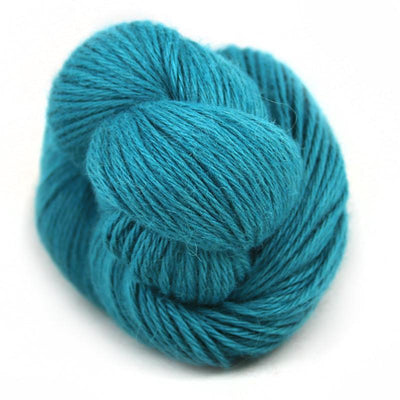 Royal I (Royal Alpaca) Illimani Yarn 15775 Aqua