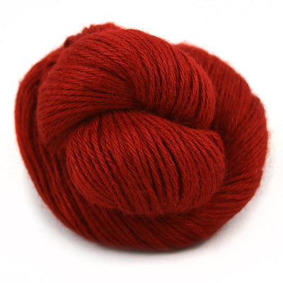 Royal I (Royal Alpaca) Illimani Yarn 3089 Ginger