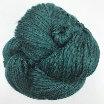 Royal I (Royal Alpaca) Illimani Yarn 61006 Teal