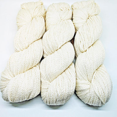 Sabri II Illimani Yarn 81 Bone