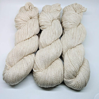 Sabri II Illimani Yarn 82 Cream