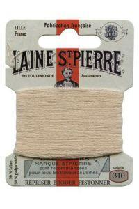 Sajou Laine St. Pierre Darning & Embroidery Thread/Wool Sajou Other Stuff 310-seal