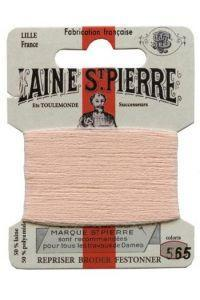Sajou Laine St. Pierre Darning & Embroidery Thread/Wool Sajou Other Stuff 565-flesh