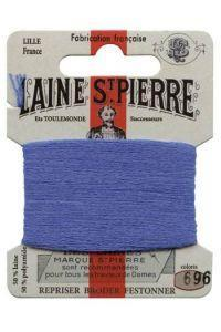 Sajou Laine St. Pierre Darning & Embroidery Thread/Wool Sajou Other Stuff
