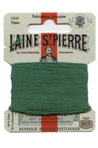 Sajou Laine St. Pierre Darning & Embroidery Thread/Wool Sajou Other Stuff 815-almond