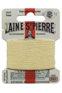 Sajou Laine St. Pierre Darning & Embroidery Thread/Wool Sajou Other Stuff 841-lichon