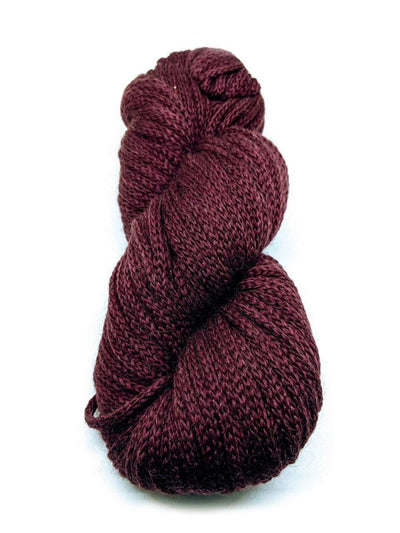 Santi II Illimani Yarn Burgandy S2