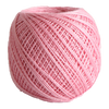 Sashiko Thread Fine - Olympus Cotton 80m Olympus Other Stuff 214 Light Pink