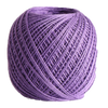 Sashiko Thread Fine - Olympus Cotton 80m Olympus Other Stuff 219 Purple