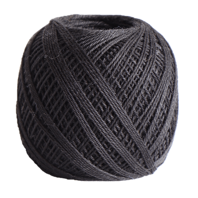 Sashiko Thread Fine - Olympus Cotton 80m Olympus Other Stuff 220 Midnight
