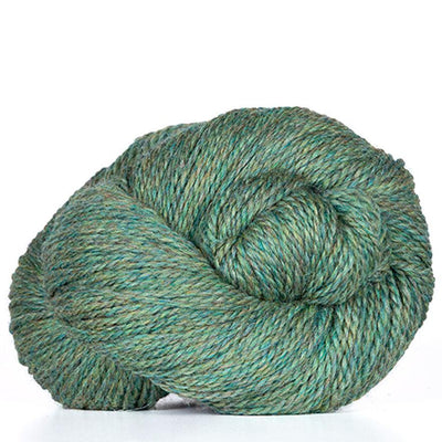 Scout Kelbourne Woolens Yarn meadow heather 602