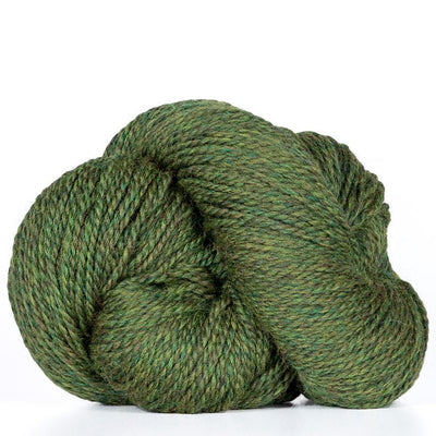 Scout Kelbourne Woolens Yarn moss heather 305