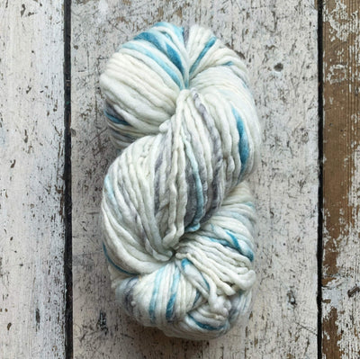 Serpentina Manos del Uruguay Yarn Mother Theresa