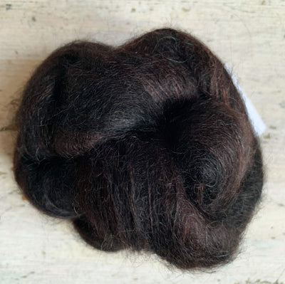Silk Mohair by Artyarns Artyarns Yarn H19 Ganache SM