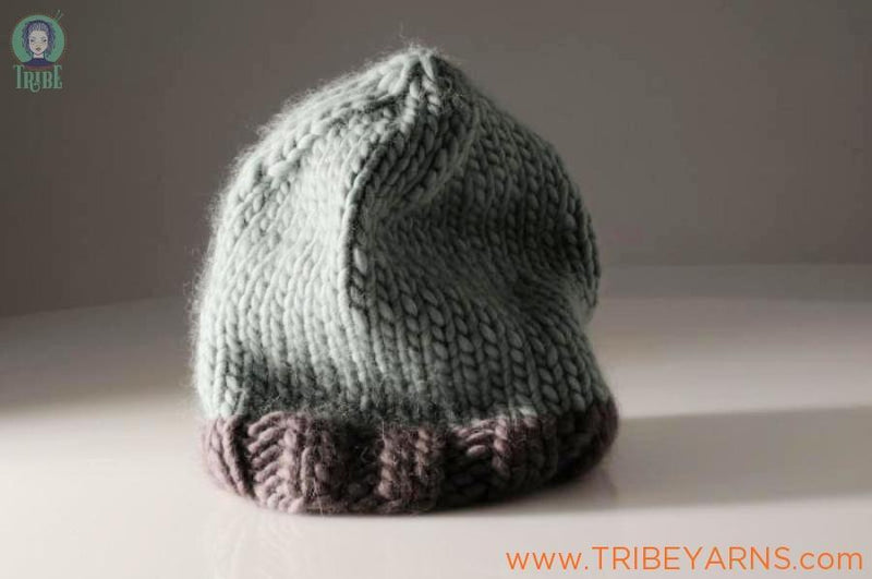 Simple Adult Hat Pattern Mrs Moon Pattern