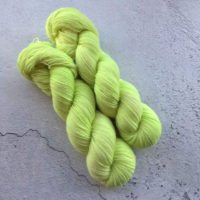 Spectrum BFL High Twist Spectrum Fibre Yarn
