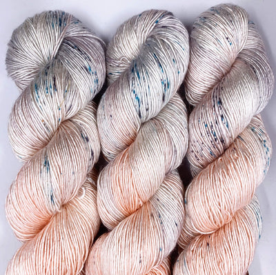 Spectrum Pure Silk Spectrum Fibre Yarn