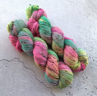 Spectrum Tweed Spectrum Fibre Yarn