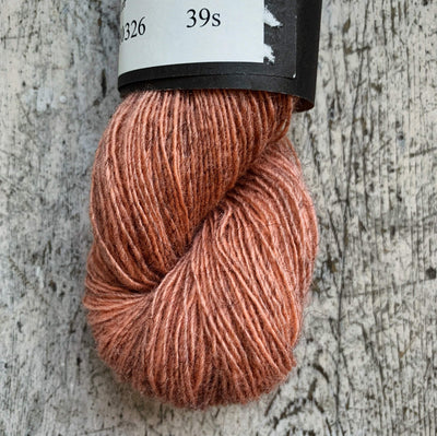 Spinni & Spinni Tweed (Wool 1) Isager Yarn Spinni 39s