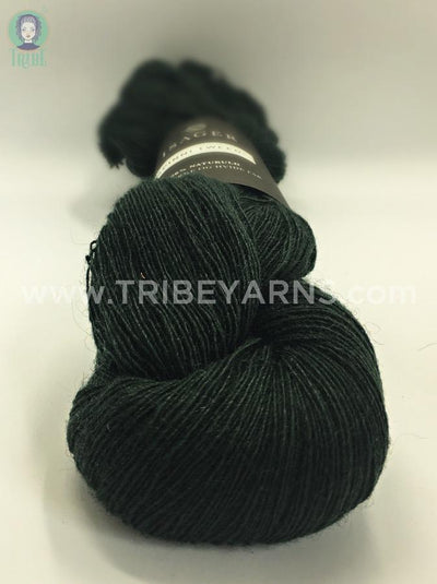 Spinni (Wool 1) Isager Yarn Spinni 37s