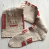 Sun 2nd Feb: Classic Darning Class with Tom of Holland tribeyarns Event