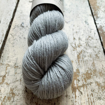 The Croft Shetland DK West Yorkshire Spinners Yarn Colsay 212