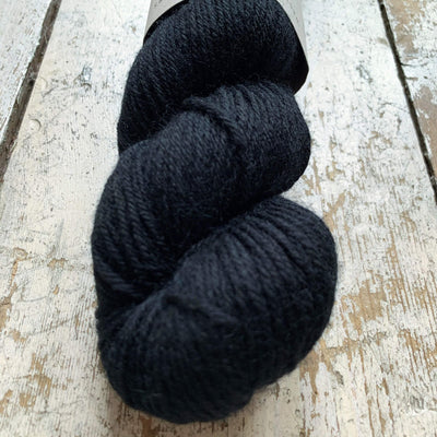 The Croft Shetland DK West Yorkshire Spinners Yarn Lunnister 099