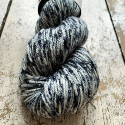 The Croft Shetland DK West Yorkshire Spinners Yarn Railsborough 815