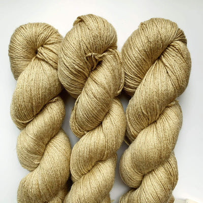 Trava Silk+Merino Trava & Wool Yarn Alder SM
