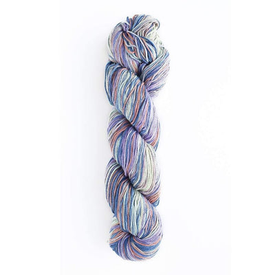 Uneek Cotton Urth Yarns Yarn 1073
