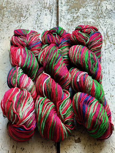 Uneek Cotton Urth Yarns Yarn 1075
