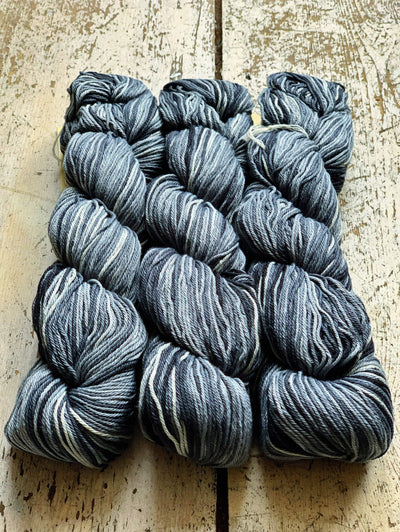Uneek Cotton Urth Yarns Yarn 1076