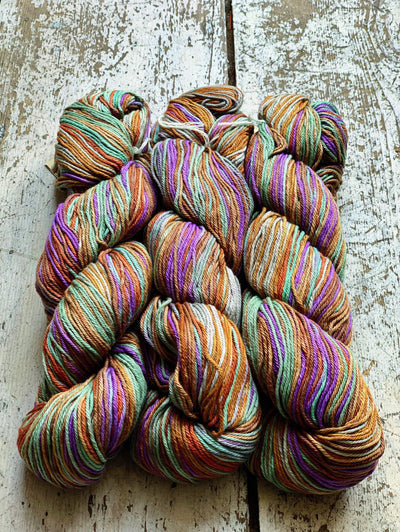 Uneek Cotton Urth Yarns Yarn 1077
