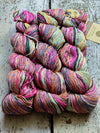 Uneek Cotton Urth Yarns Yarn 1078