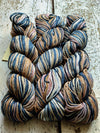 Uneek Cotton Urth Yarns Yarn 1079