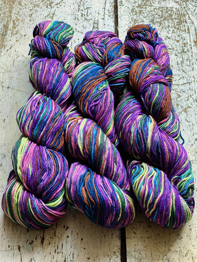 Uneek Cotton Urth Yarns Yarn