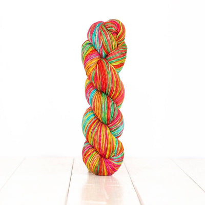 Uneek Fingering Urth Yarns Yarn 3001