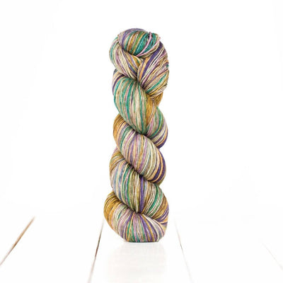 Uneek Fingering Urth Yarns Yarn 3019