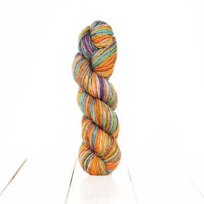 Uneek Fingering Urth Yarns Yarn 3020