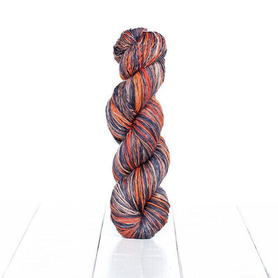 Uneek Fingering Urth Yarns Yarn 3021