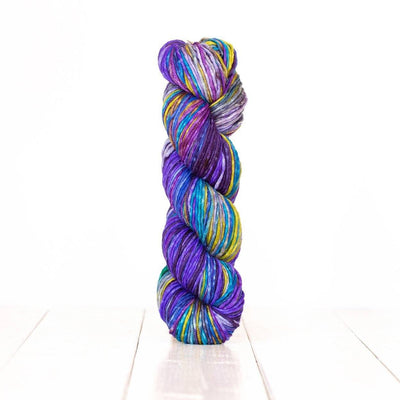 Uneek Worsted Urth Yarns Yarn 4003