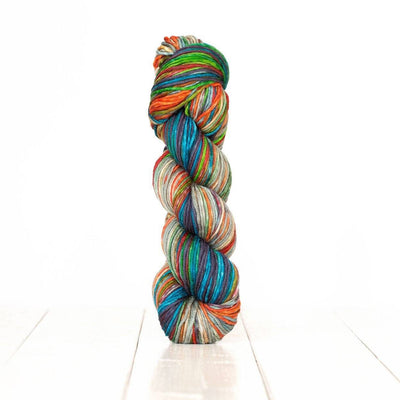 Uneek Worsted Urth Yarns Yarn 4009