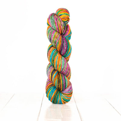 Uneek Worsted Urth Yarns Yarn 4010