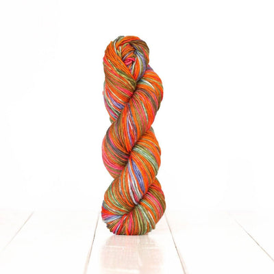 Uneek Worsted Urth Yarns Yarn 4011