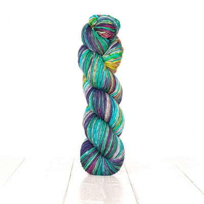Uneek Worsted Urth Yarns Yarn 4012
