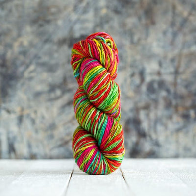 Uneek Worsted Urth Yarns Yarn 4014