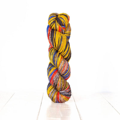 Uneek Worsted Urth Yarns Yarn 4015