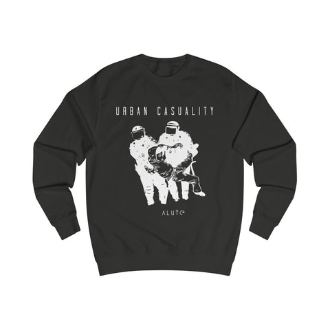 Alute Urban Casualty Sweatshirt